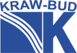 KRAW-BUD